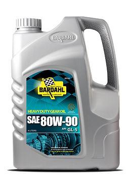 multigrade gear oil sae 80w-90.jpg
