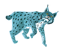 Luchs_edited.png