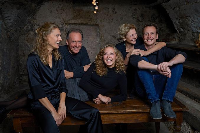 Familie Lageder 1.jpg