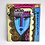 Thumbnail: HRAIR HRASARKOS KEUSSEYAN (1975-) - Pastel sur panneau - XXème