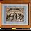 Thumbnail: Estampe Allemande - D Luther - XIXème