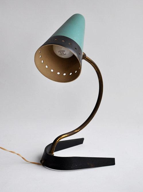 Lampe de bureau vintage  - Année 50