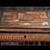 Thumbnail: Coffret - Marqueterie de Paille - Fin 18ème siècle