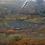 Thumbnail: Russie - Grande Boite Laquée - Début XXème