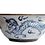 Thumbnail: China - Porcelain cup - Quing Dynasty late 19th century