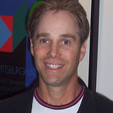 mark haffner tennis pro.jpg