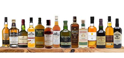 irish whisky brands.jpg
