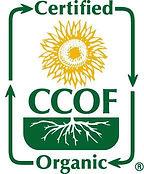 ccof_logo_4color.jpg