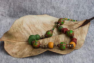 Necklace%20in%20oriental%20style.%20Hand