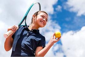 intermediate tennis_edited.jpg