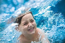 private swim lesson.JPG