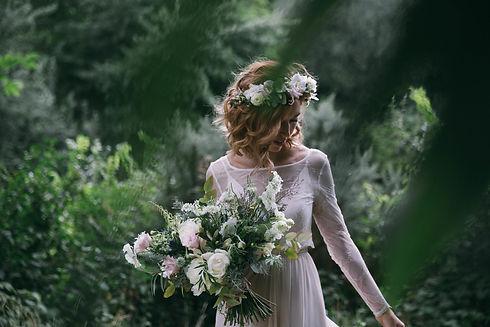 new garden bride.jpg