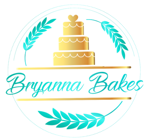 Bryanna Bakes_1612241761.png