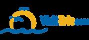 VisitErie-logo-header-color.png