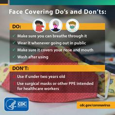 face-covering-checklist.jpg