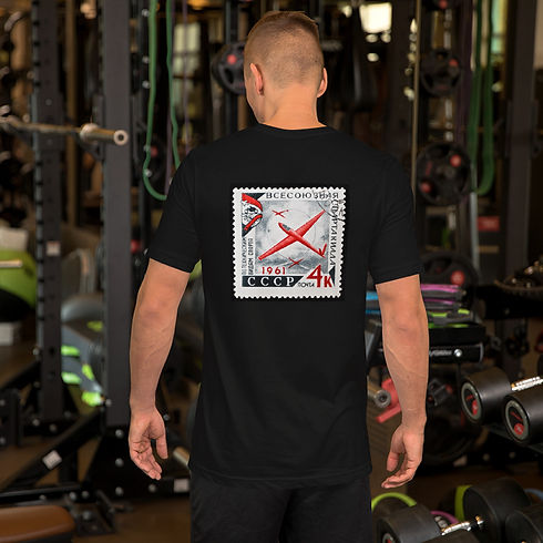 unisex-premium-t-shirt-black-back-607315