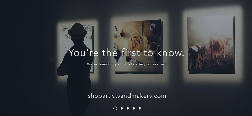 shopartistsandmakersslider.jpg