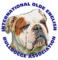 ioeba_pheobe_logo_300_nobkgrd-1.png