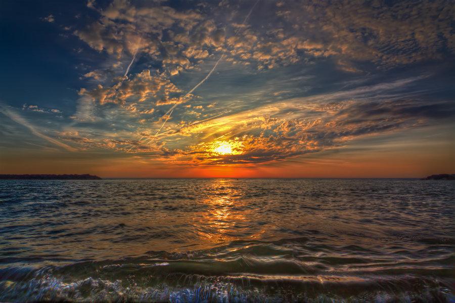 erie sunset.jpg