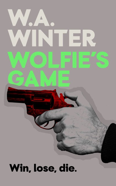 Wolfies_cover3.jpeg