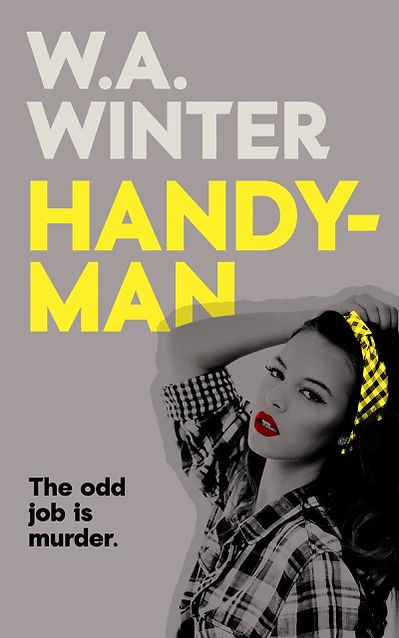 Handyman_cover5.jpeg