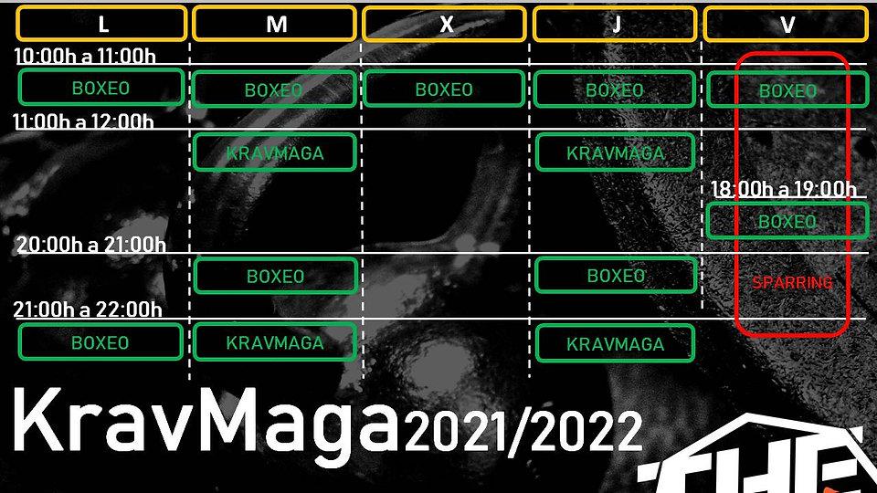 HORARIOS KRAVMAGA THE BOX  SEPTIEMBRE 2021.jpg