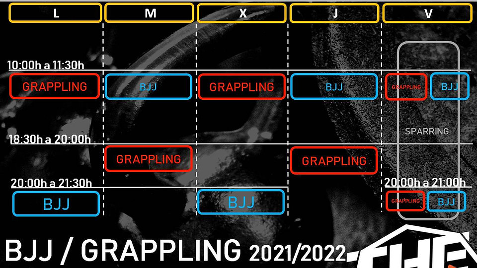 HORARIOS  BJJ Y GRAPPLING THE BOX SEPTIEMBRE 2021.jpg