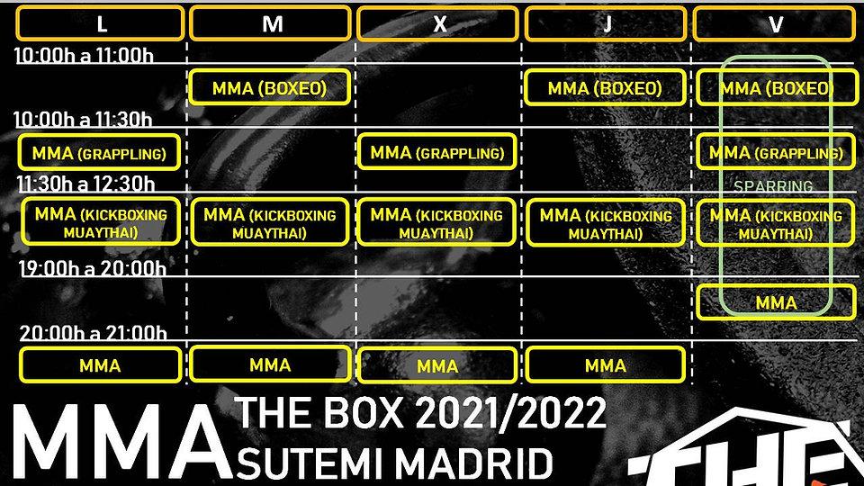 HORARIOS MMA THE BOX SEPTIEMBRE 2021.jpg