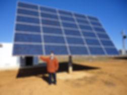 Dual Axis Tracker Solar Plant.jpg
