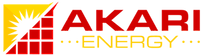 Akari logo medium.png