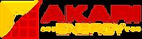 Akari logo medium.png