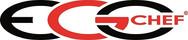 Logo_Egochef_2017.jpg