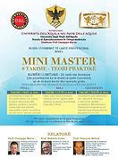 Mini Master pa campanellen_Page_1.jpg