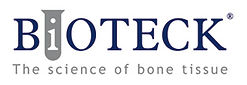 logo-bioteck-big.jpg