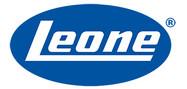 leone logo.jpg