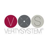 VERTYSYSTEM_01-1.jpg
