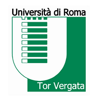 Logo-Uni-Tor-Vergata.png
