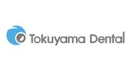 tokuyama.png