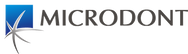 Logo_microdont545x157.png