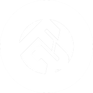 logo za cover11111.png