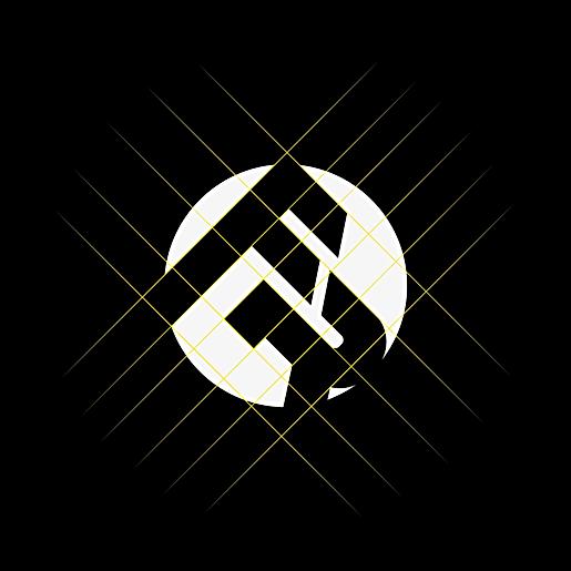 Logo-FR-final-3.png