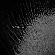 Igor Milton - Deceptionz COVER.png