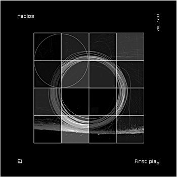 radios first play cover okvir.jpg