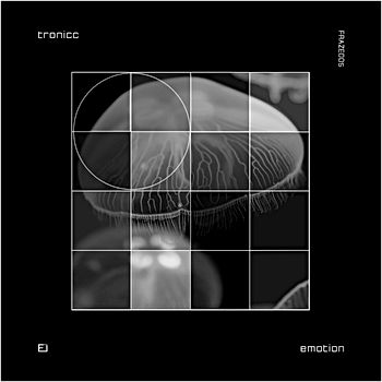 Emotion cover WIX.jpg
