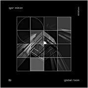 global room cover OKVIR.jpg