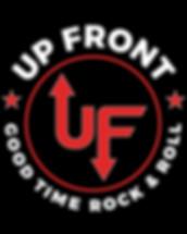 UpFront_PIB_8-18-18 (4).jpg
