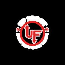 Upfront Circular Final.png