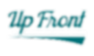 UpFront_Horizontal-BB_Logo_3-Piece[19594