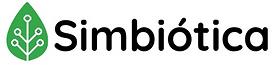 Simbiótica_png_600_dpi.png