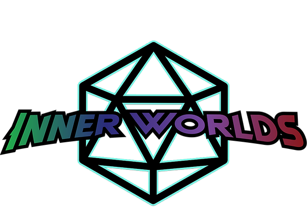 IW Logo Transparent.png